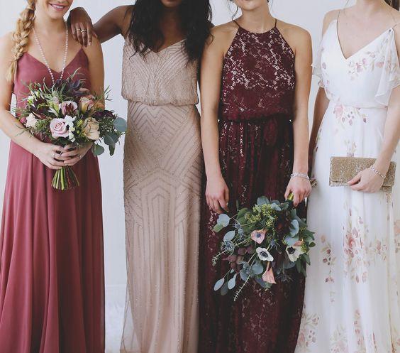 http://www.bhldn.com/bridal-party-view-all-dresses/?cm_sp=TOPNAV-_-BRIDAL_PARTY-_-LANDNG