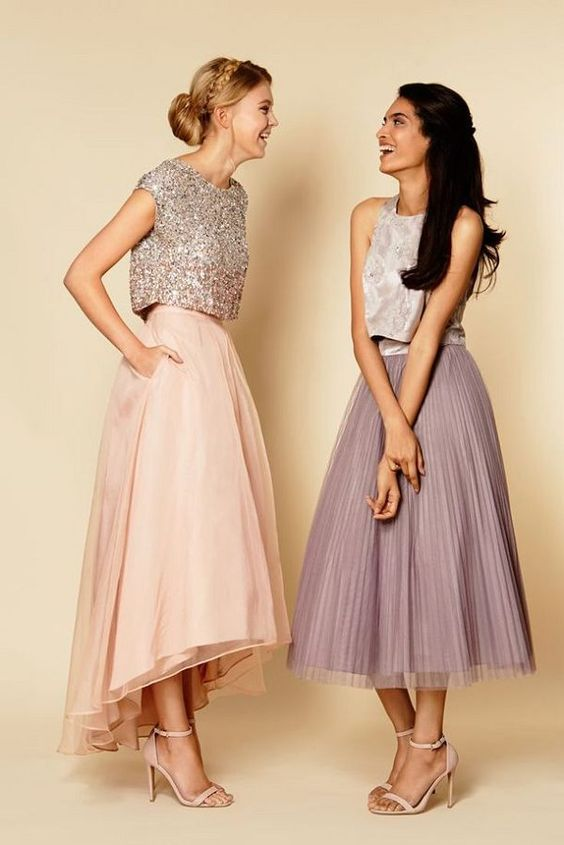 The Cool Bride's Guide To Finding Fun & Modern Bridesmaid Dresses14.jpg