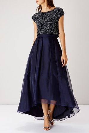 The Cool Bride's Guide To Finding Fun & Modern Bridesmaid Dresses15.jpg