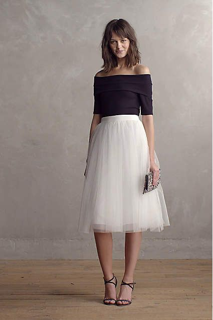 The Cool Bride's Guide To Finding Fun & Modern Bridesmaid Dresses20.jpg