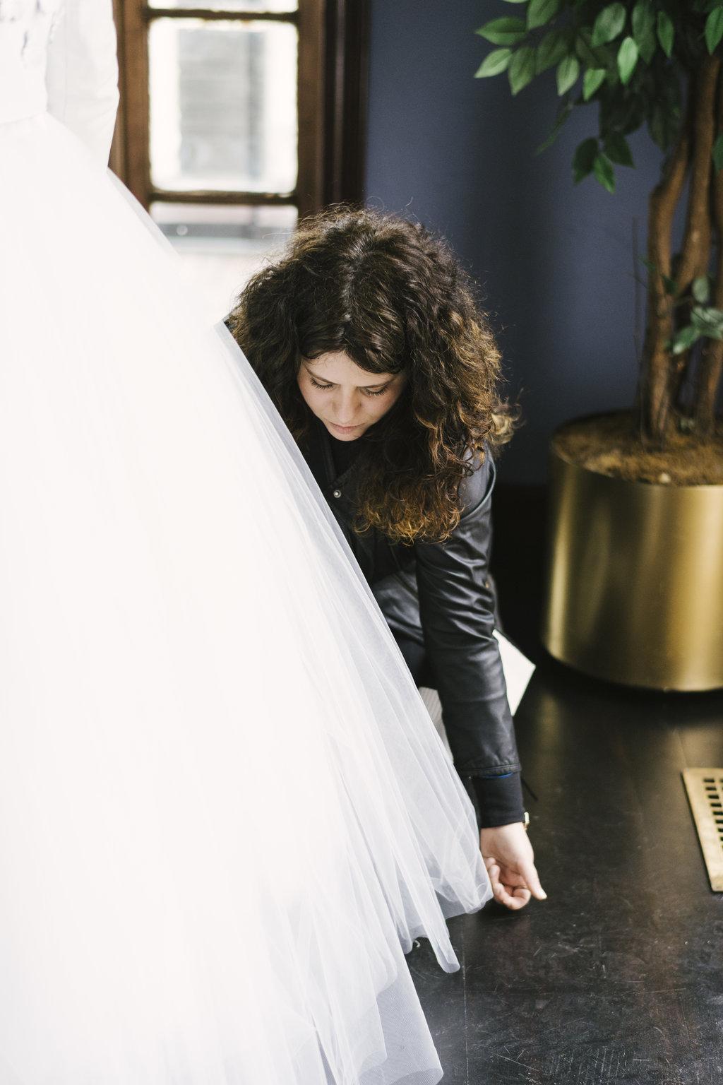 Nathalie Kraynina Bride At The Big Fake WeddingAliciaKingPhotographyBigFakeWedding035.jpg