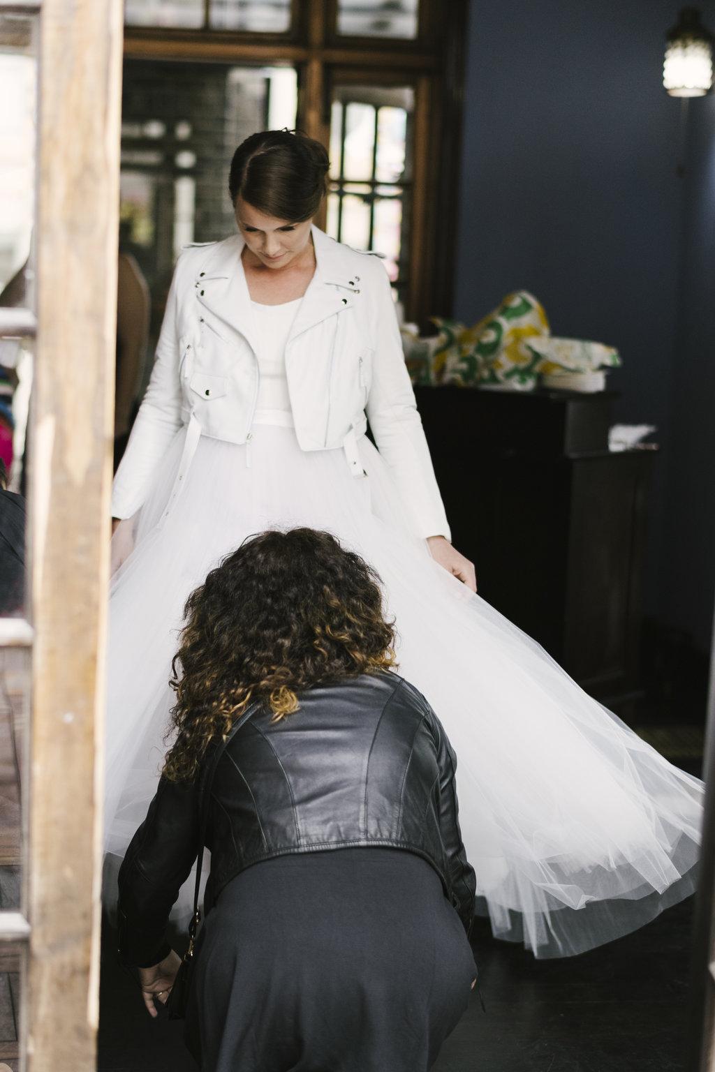 Nathalie Kraynina Bride At The Big Fake WeddingAliciaKingPhotographyBigFakeWedding037.jpg