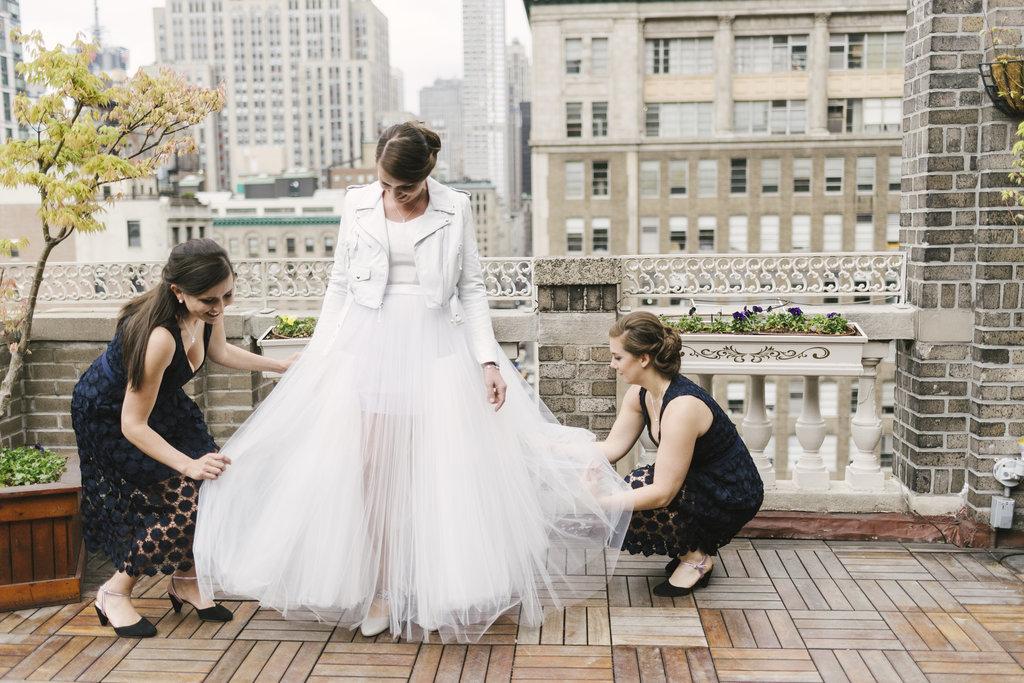 Nathalie Kraynina Bride At The Big Fake WeddingAliciaKingPhotographyBigFakeWedding053.jpg