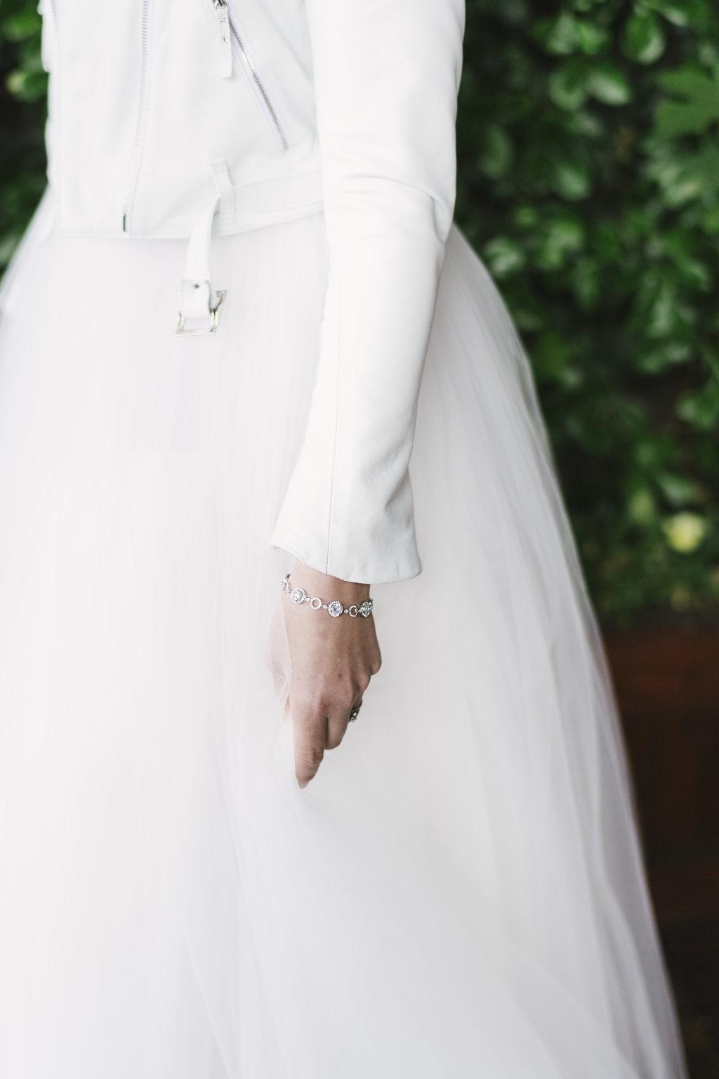 Nathalie Kraynina Bride At The Big Fake WeddingAliciaKingPhotographyBigFakeWedding067.jpg