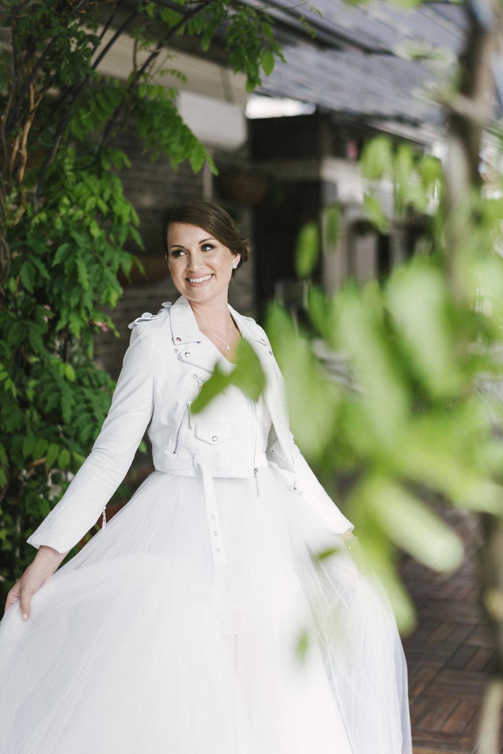 Nathalie Kraynina Bride At The Big Fake WeddingAliciaKingPhotographyBigFakeWedding074.jpg
