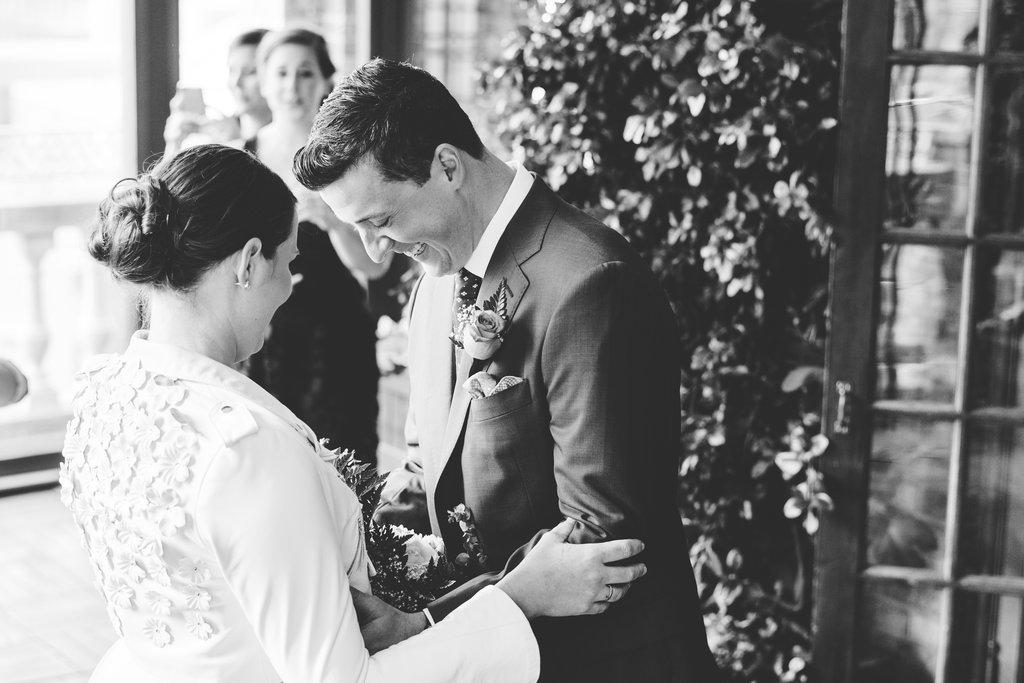 Nathalie Kraynina Bride At The Big Fake WeddingAliciaKingPhotographyBigFakeWedding101.jpg