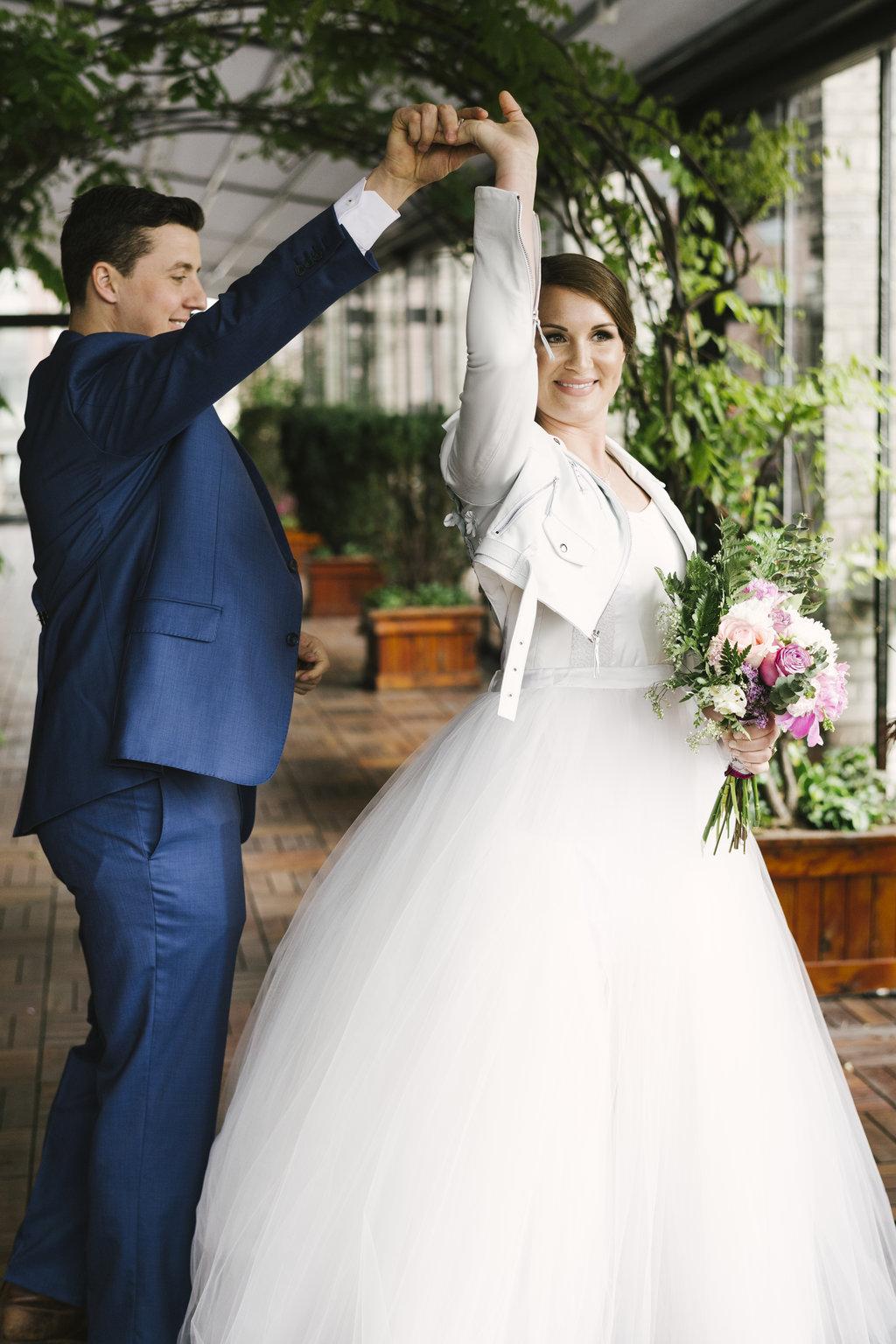 Nathalie Kraynina Bride At The Big Fake WeddingAliciaKingPhotographyBigFakeWedding104.jpg