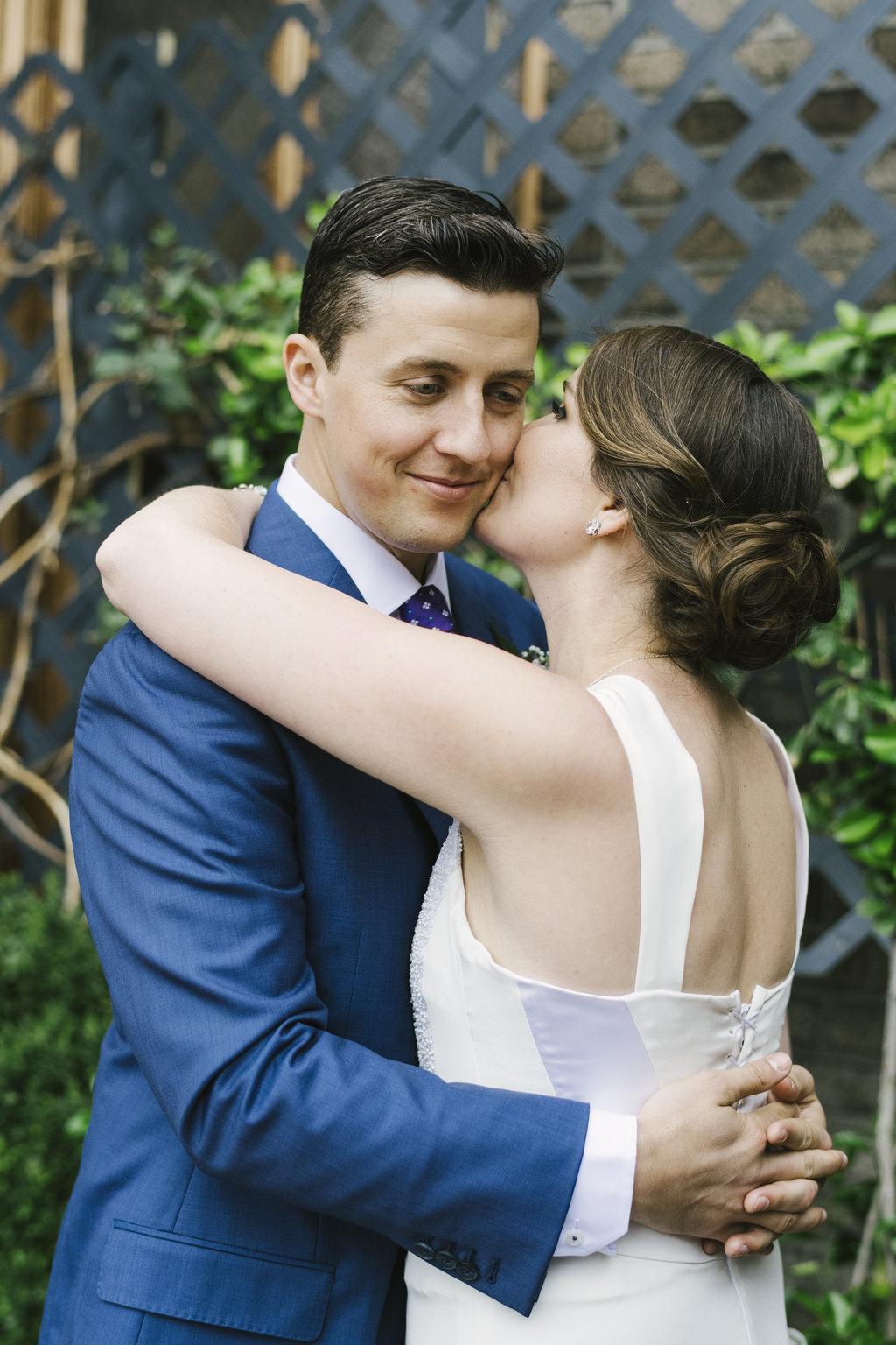 Nathalie Kraynina Bride At The Big Fake WeddingAliciaKingPhotographyBigFakeWedding219.jpg