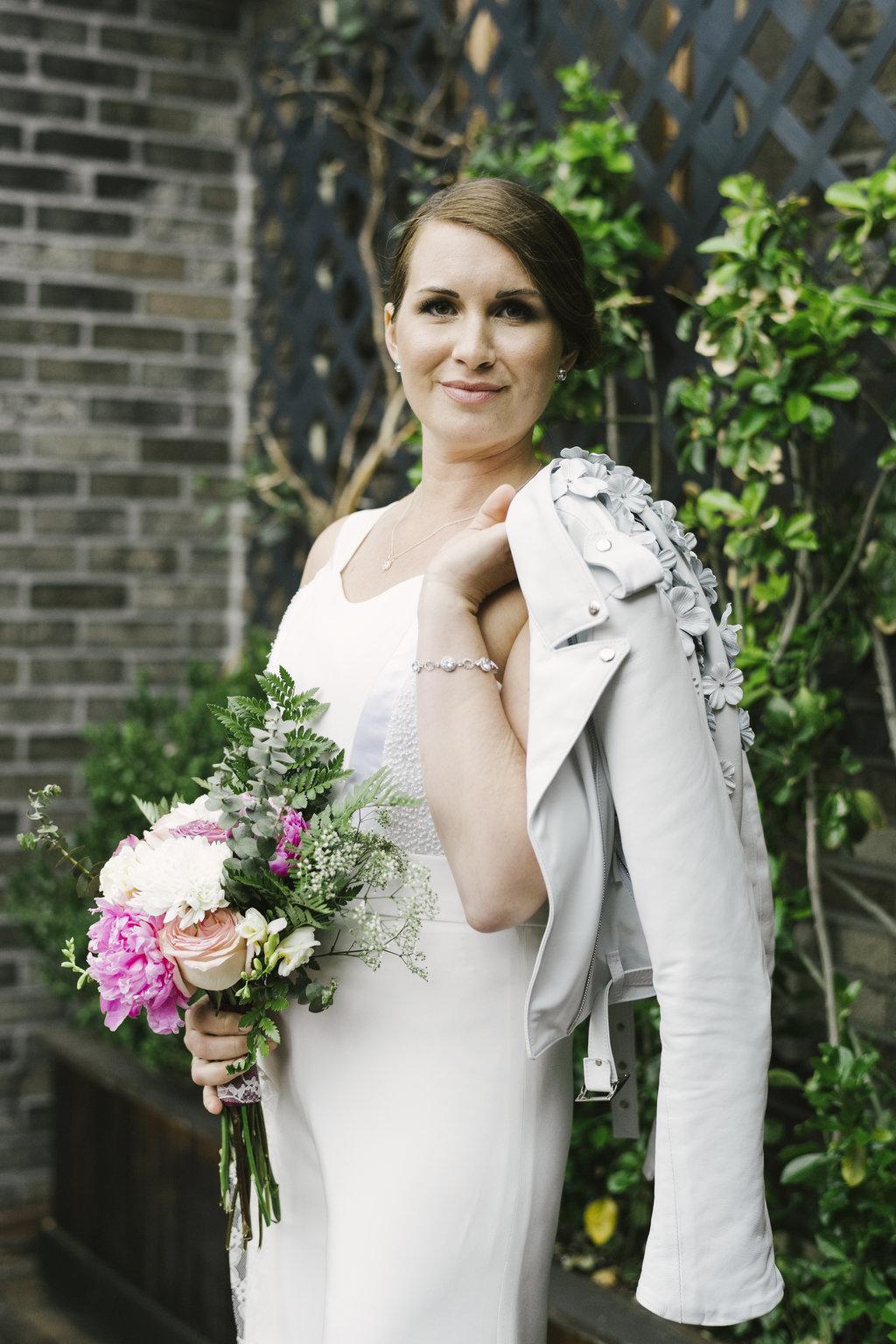 Nathalie Kraynina Bride At The Big Fake WeddingAliciaKingPhotographyBigFakeWedding226.jpg