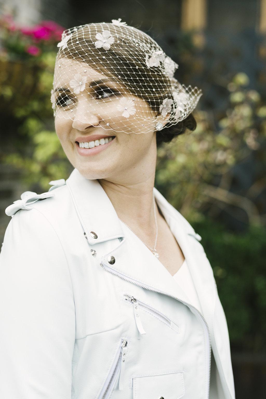 Nathalie Kraynina Bride At The Big Fake WeddingAliciaKingPhotographyBigFakeWedding282.jpg