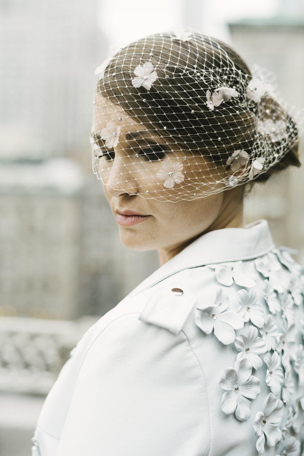 Nathalie Kraynina Bride At The Big Fake WeddingAliciaKingPhotographyBigFakeWedding279.jpg