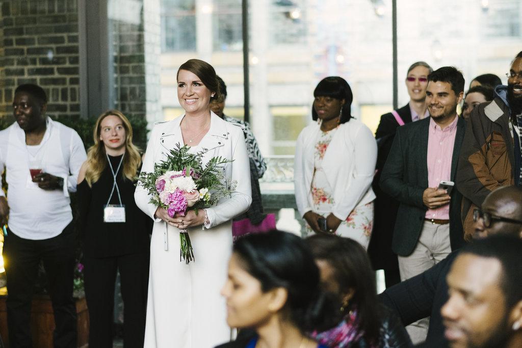 Nathalie Kraynina Bride At The Big Fake WeddingAliciaKingPhotographyBigFakeWedding371.jpg
