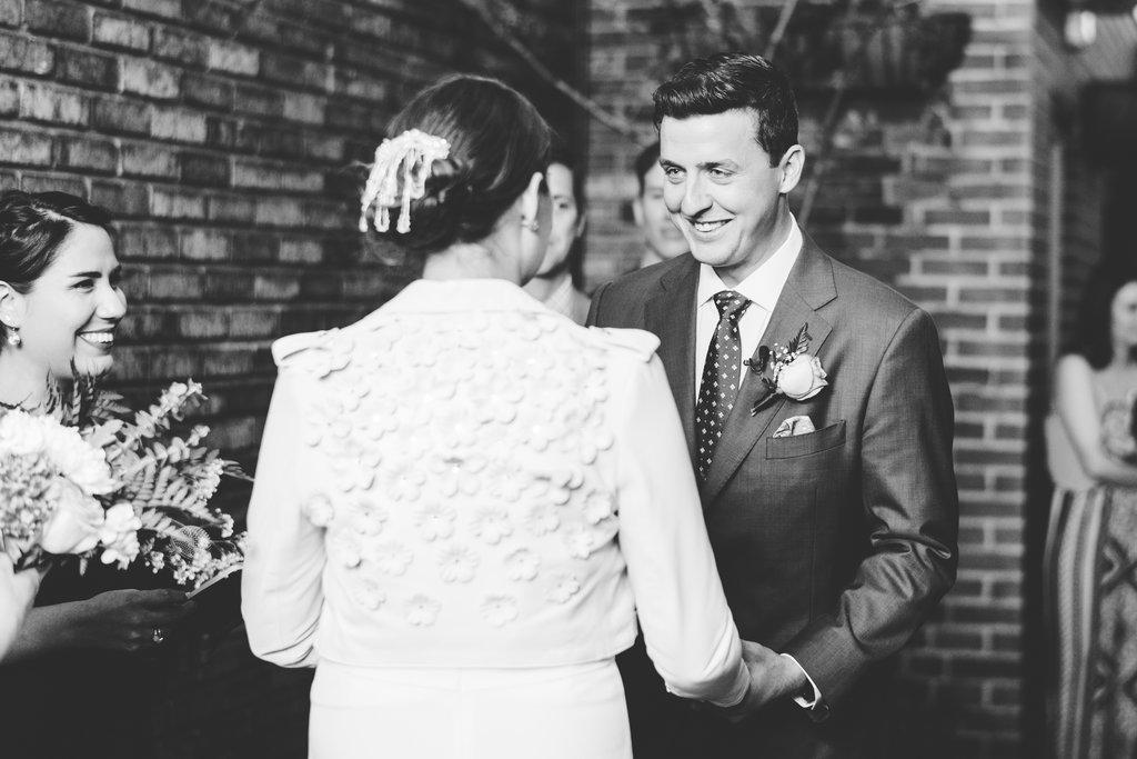 Nathalie Kraynina Bride At The Big Fake WeddingAliciaKingPhotographyBigFakeWedding375.jpg