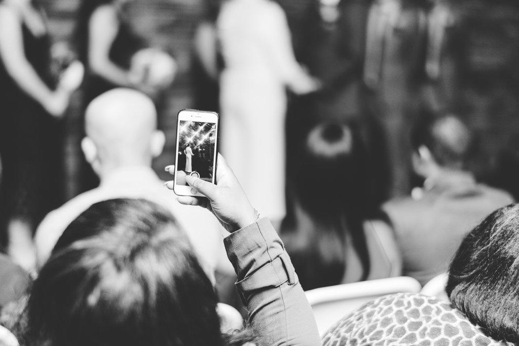 Nathalie Kraynina Bride At The Big Fake WeddingAliciaKingPhotographyBigFakeWedding390.jpg