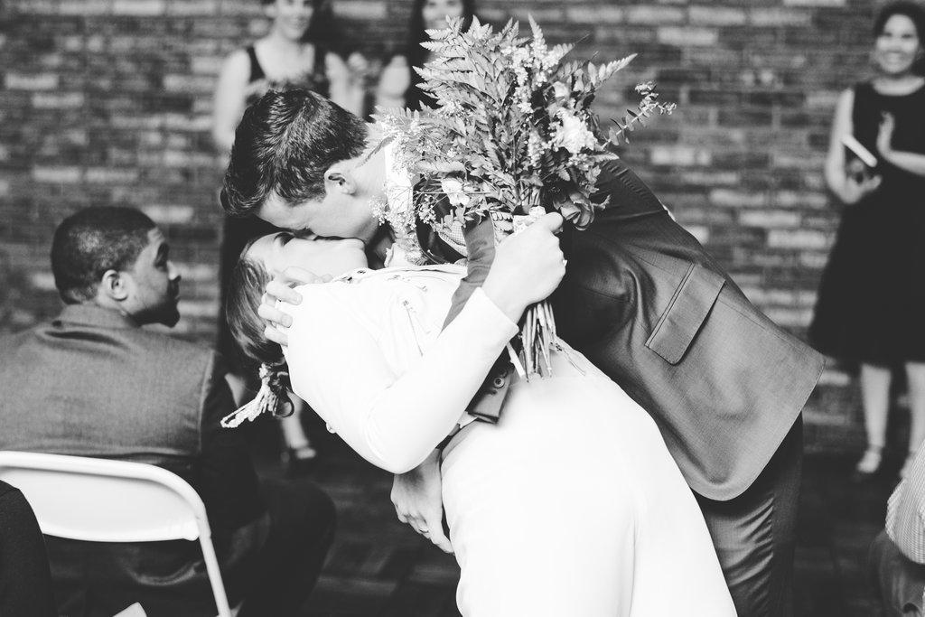 Nathalie Kraynina Bride At The Big Fake WeddingAliciaKingPhotographyBigFakeWedding404.jpg