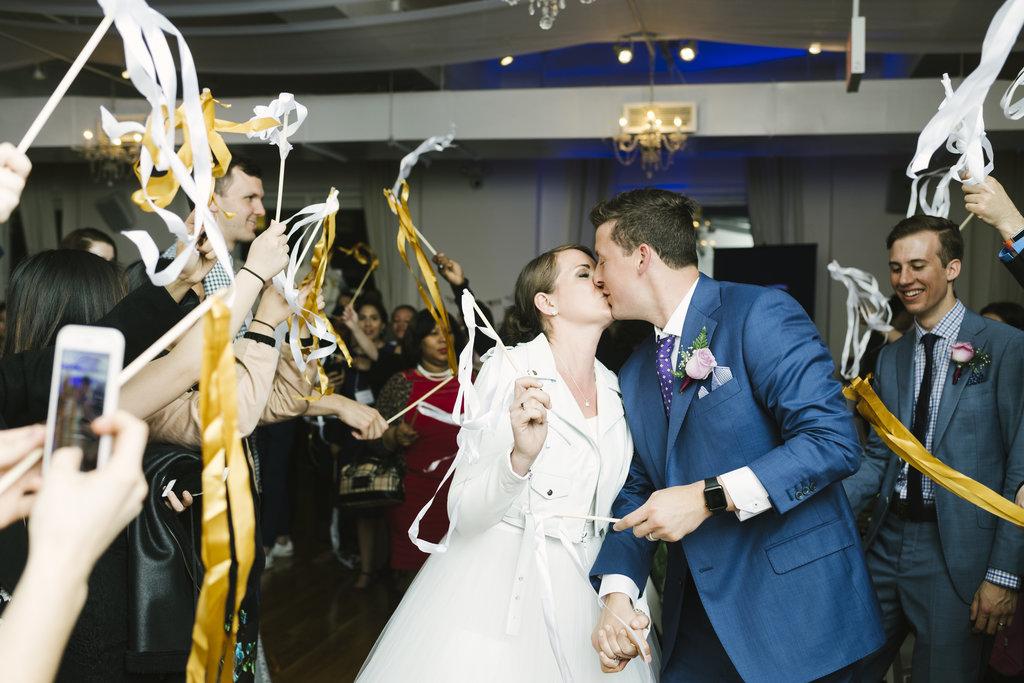 Nathalie Kraynina Bride At The Big Fake WeddingAliciaKingPhotographyBigFakeWedding509.jpg