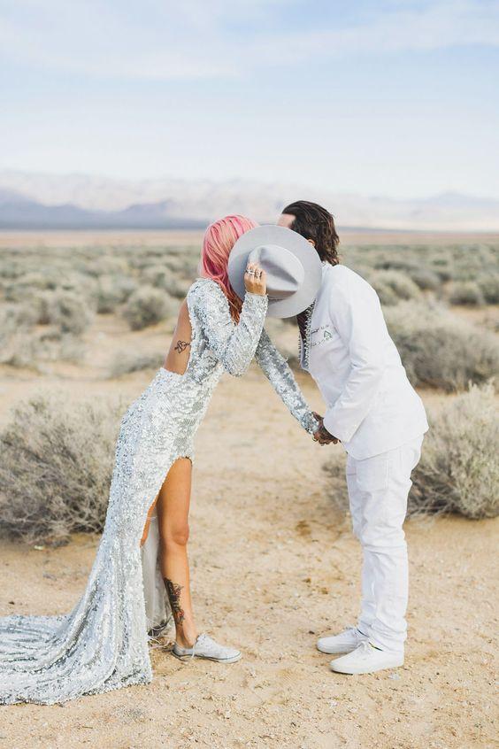 January 2, 2014 in   Wedding  . Written by   Kat   Photos by   Janneke Storm