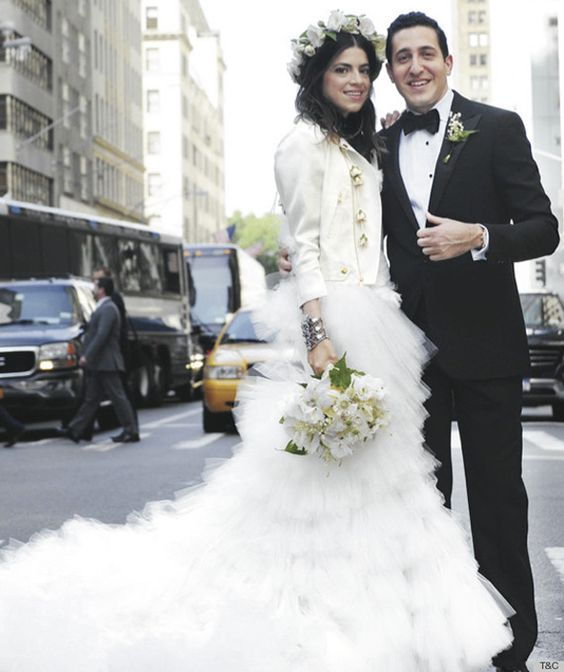 http://www.manrepeller.com/2012/07/thematic-repelling-wedding-day.html