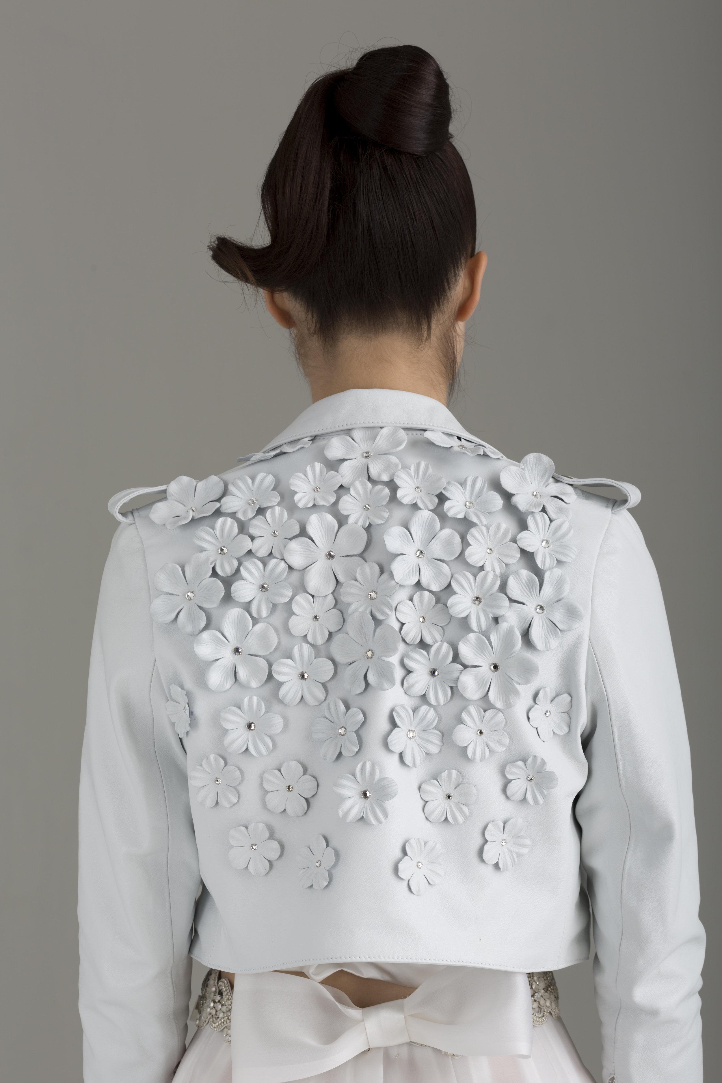 http://www.nathaliekrayninabride.com/nk-bride-wedding-dress-collection-nkb17-81002-nkb17-83005/