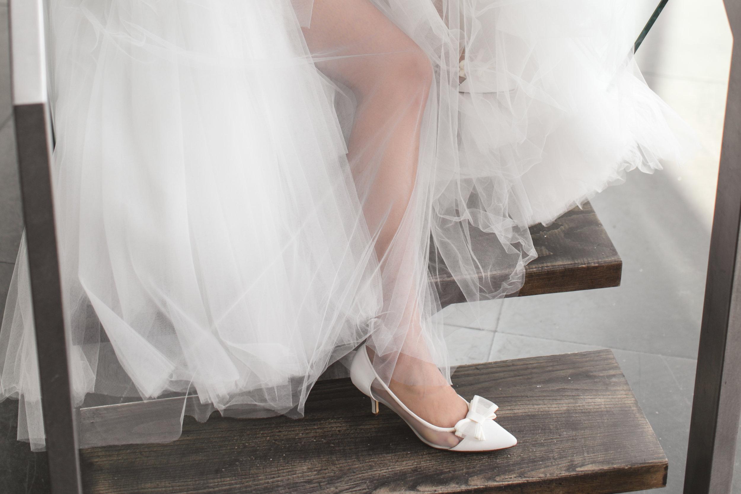 Nathalie Kraynina BrideBond_Girl_Bride_GinaEsposito-7.jpg
