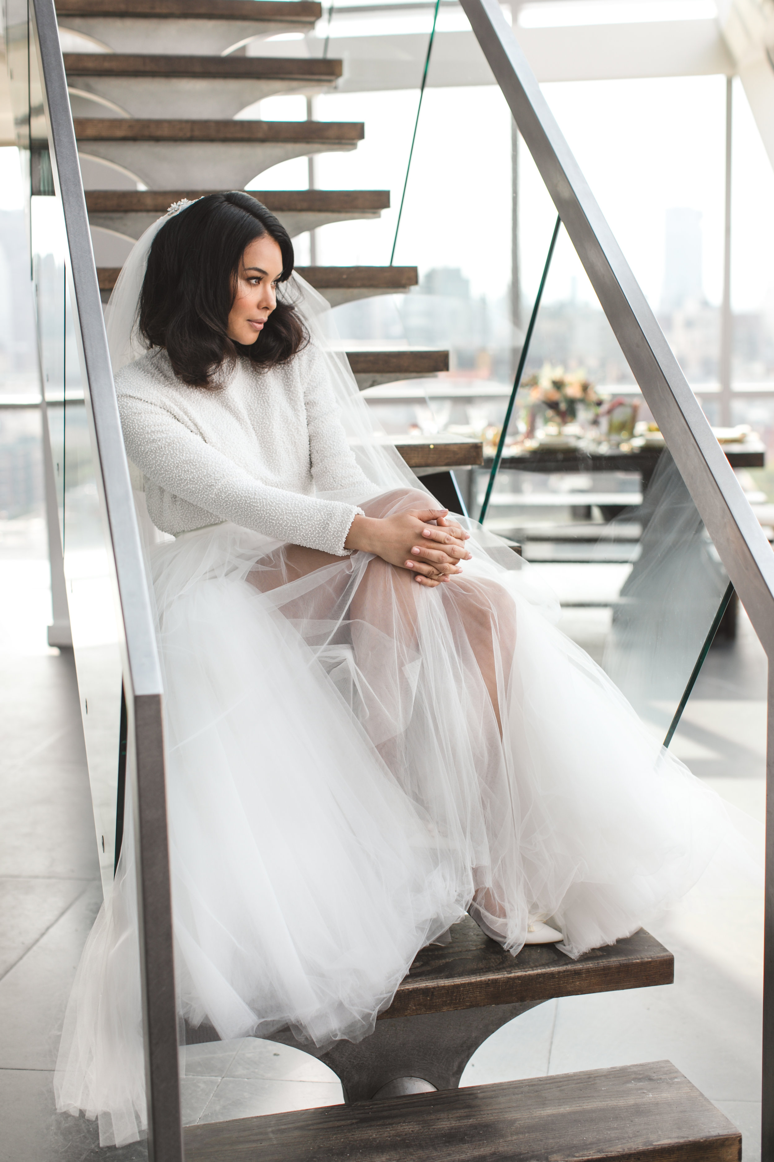 Nathalie Kraynina BrideBond_Girl_Bride_GinaEsposito-6.jpg
