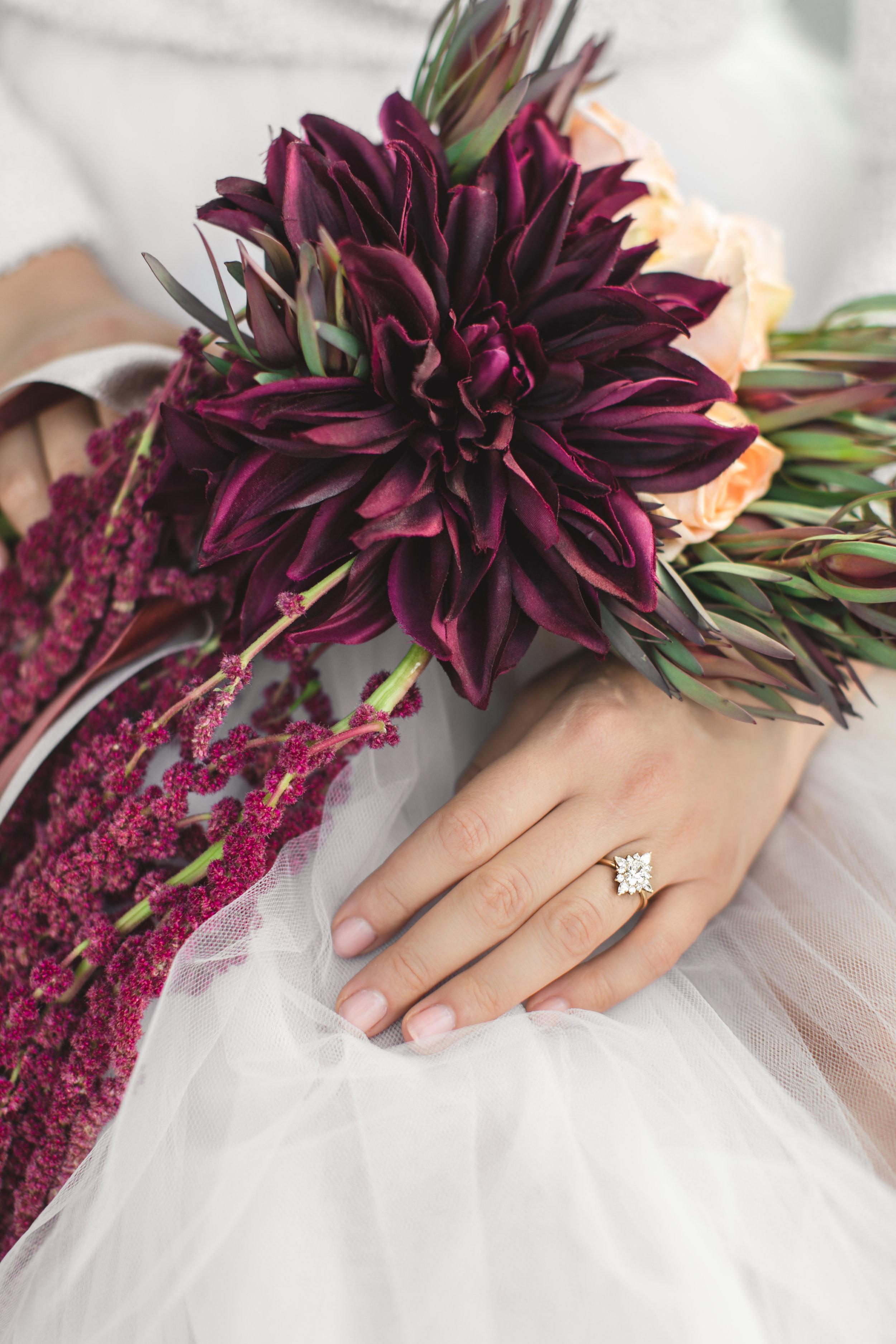 Nathalie Kraynina BrideBond_Girl_Bride_GinaEsposito-22.jpg