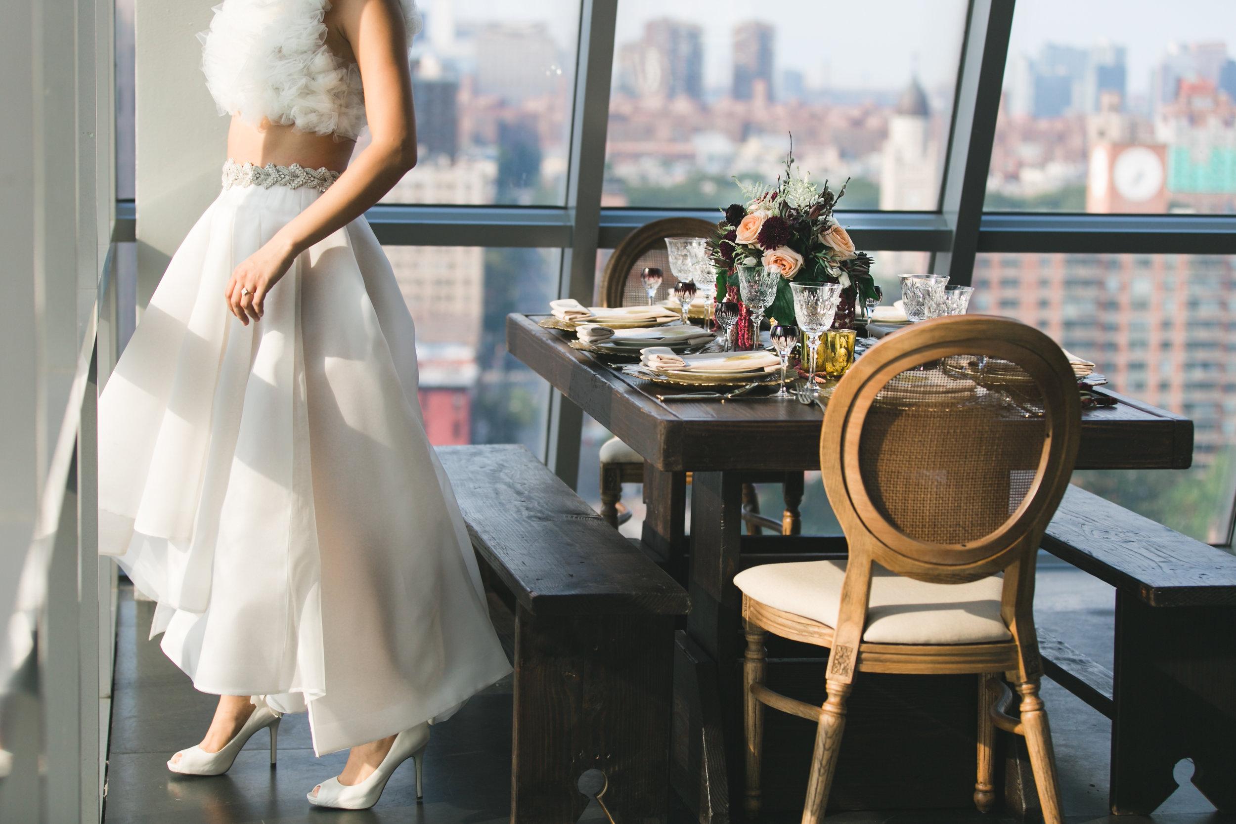 Nathalie Kraynina BrideBond_Girl_Bride_GinaEsposito-65.jpg