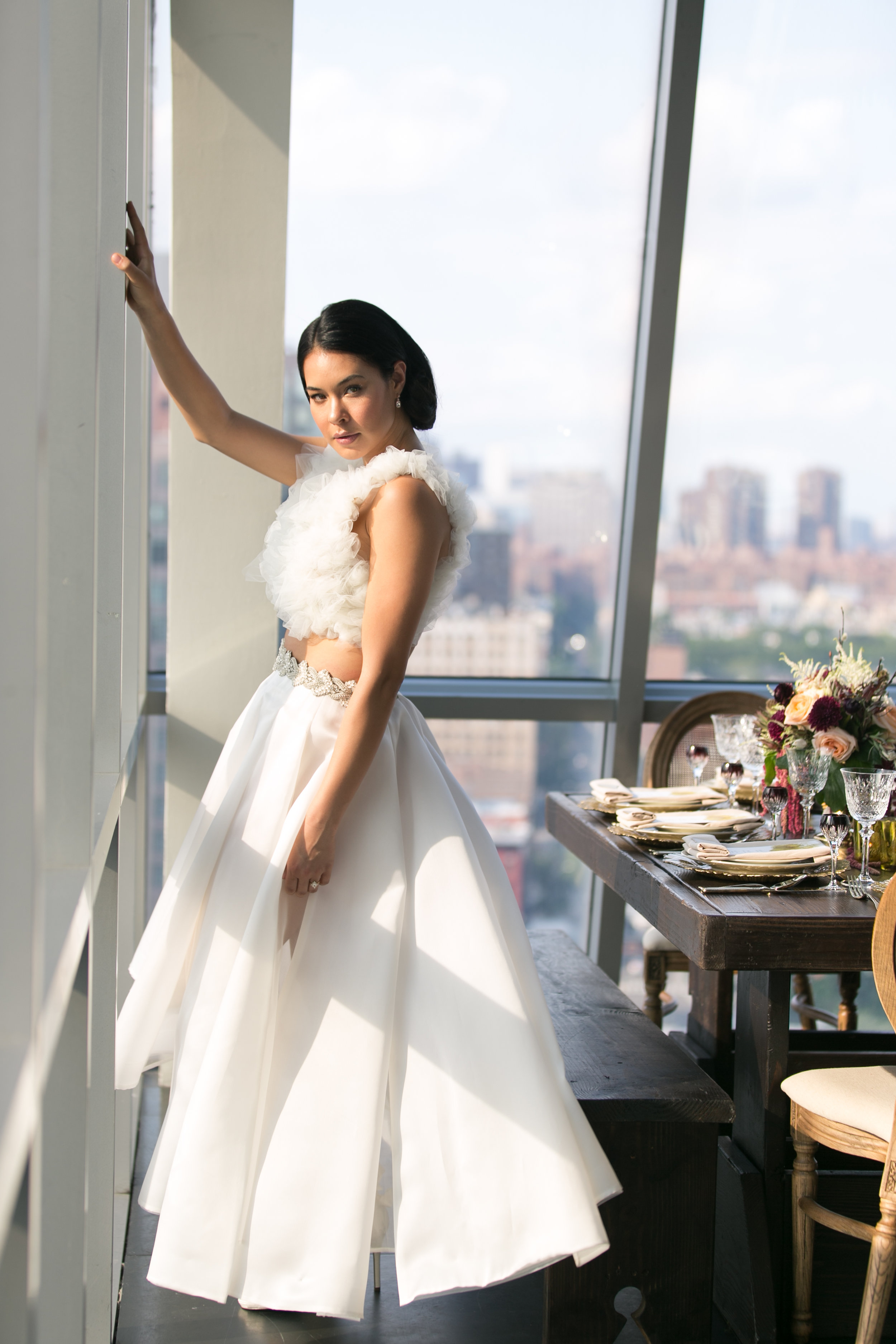 Nathalie Kraynina BrideBond_Girl_Bride_GinaEsposito-64.jpg