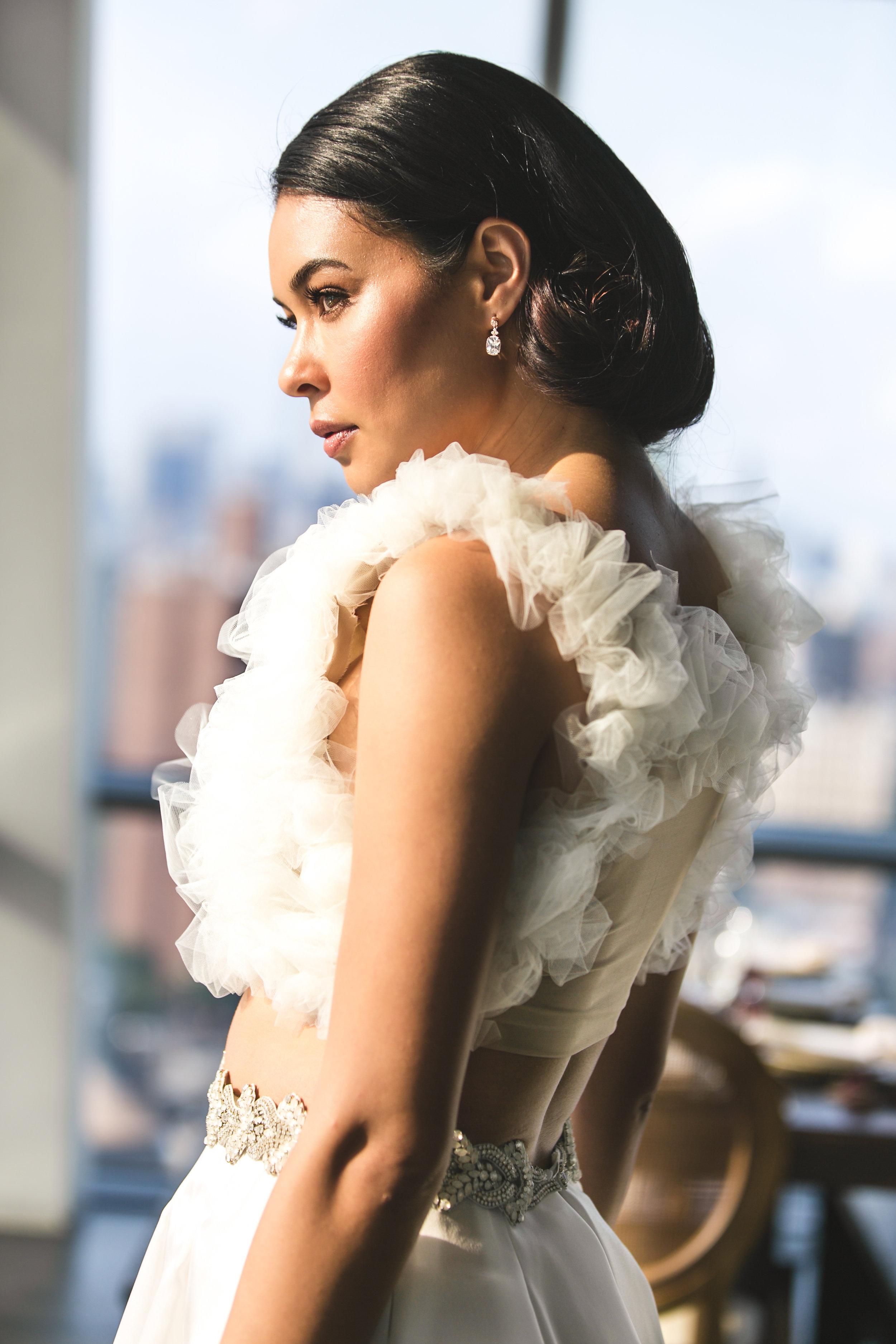 Nathalie Kraynina BrideBond_Girl_Bride_GinaEsposito-67.jpg