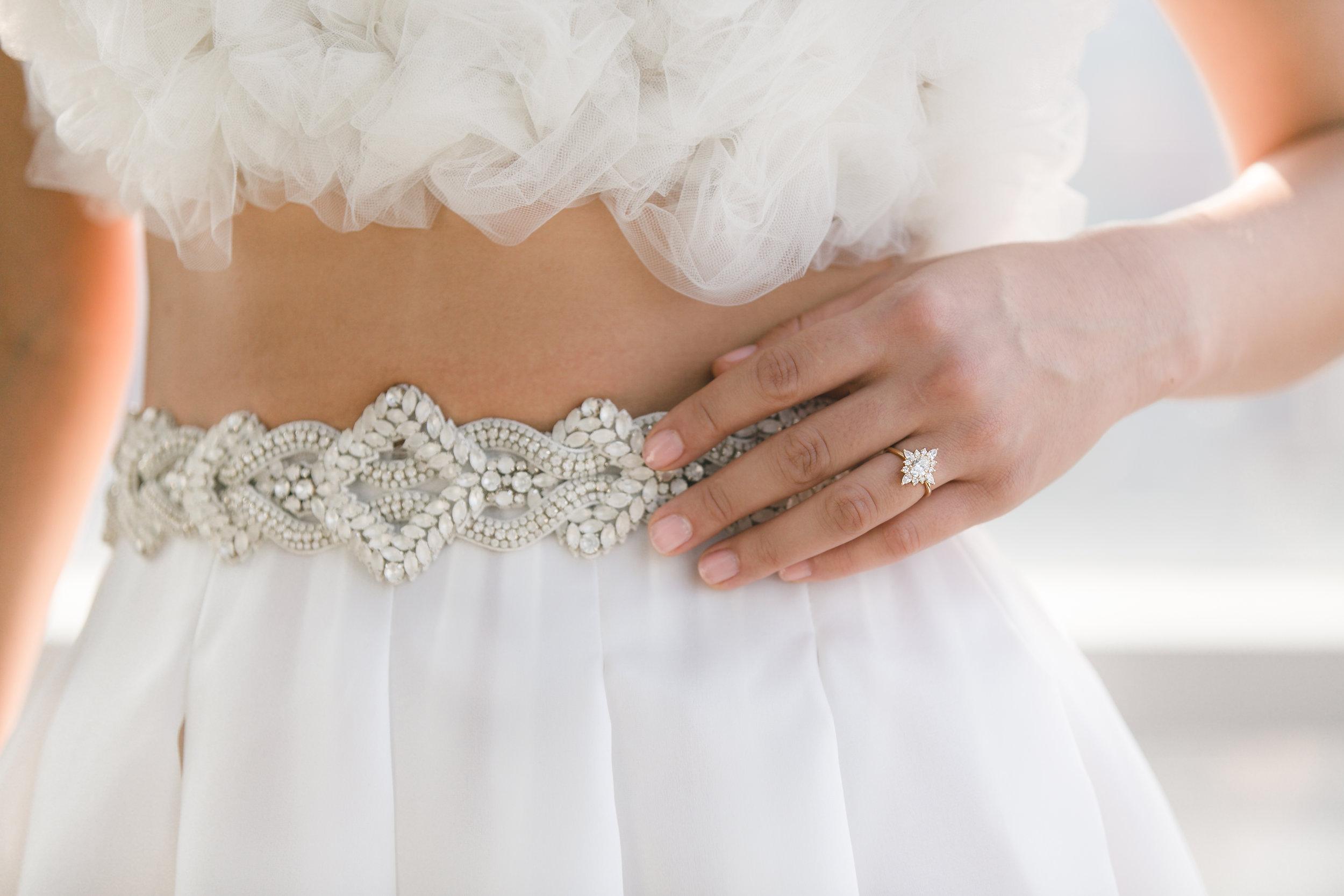 Nathalie Kraynina BrideBond_Girl_Bride_GinaEsposito-68.jpg