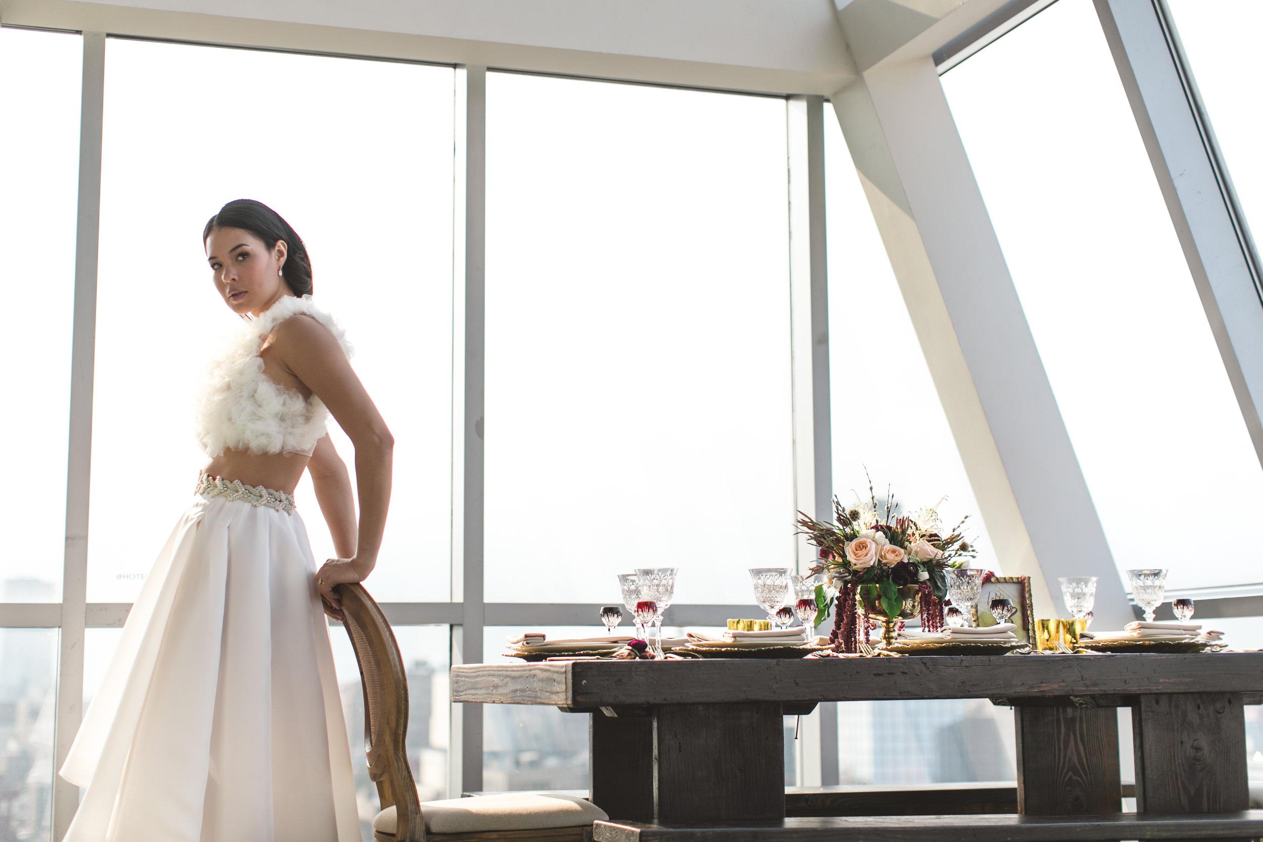 Nathalie Kraynina BrideBond_Girl_Bride_GinaEsposito-74.jpg