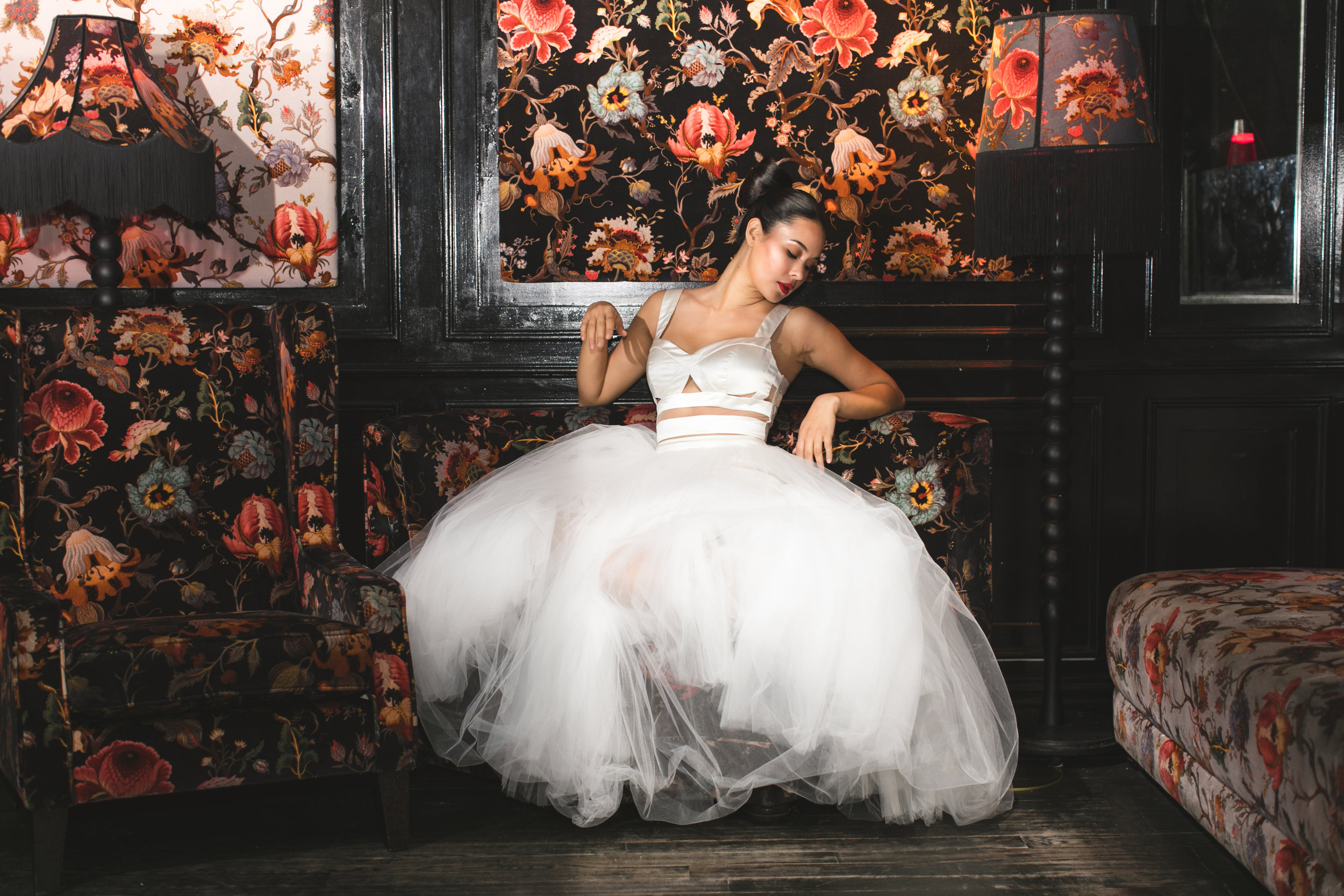Nathalie Kraynina BrideBond_Girl_Bride_GinaEsposito-104.jpg