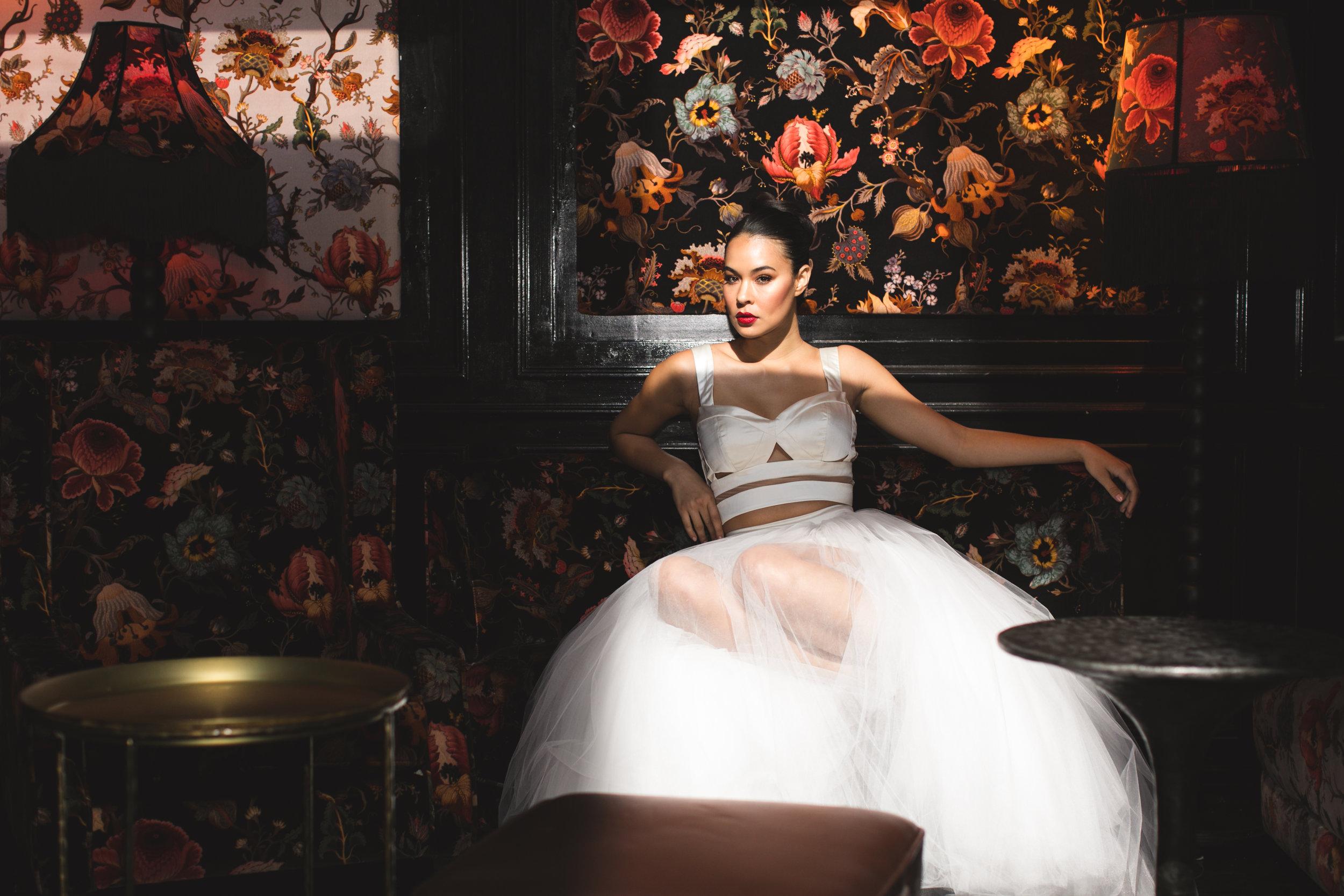 Nathalie Kraynina BrideBond_Girl_Bride_GinaEsposito-103.jpg