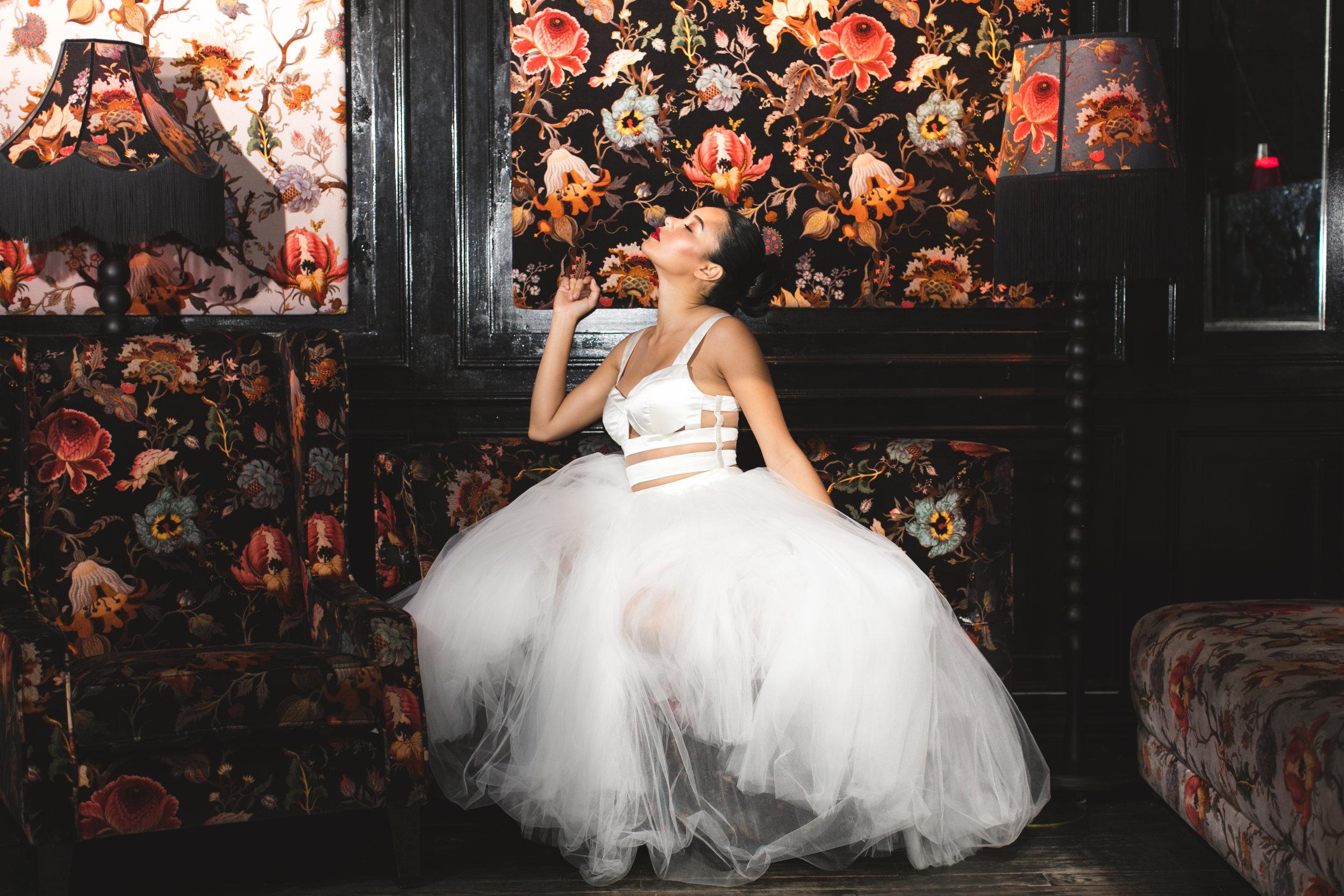 Nathalie Kraynina BrideBond_Girl_Bride_GinaEsposito-106.jpg