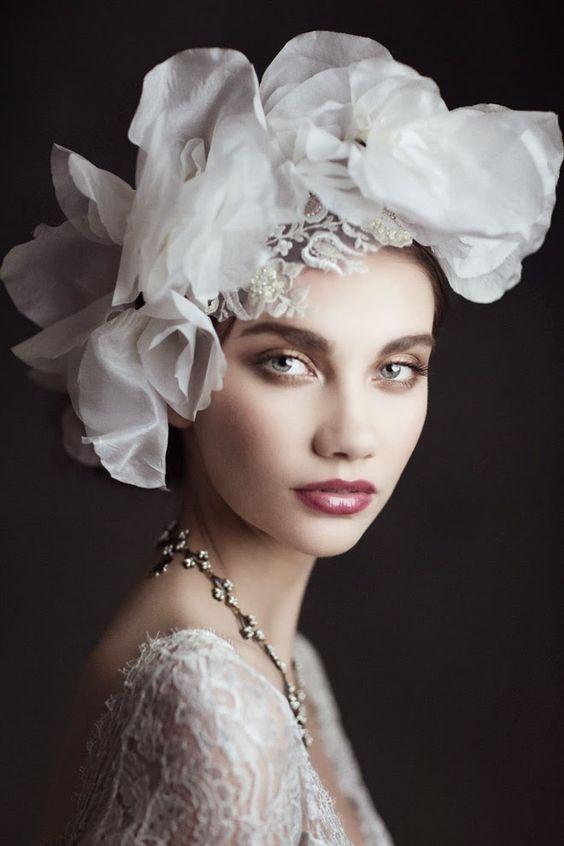 http://bellethemagazine.com/2014/12/claire-pettibone-2015-bridal-collection-gothic-angel.html