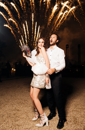 Over-The-Top Fashion Weddings I Just Can't Get Enough Of! 2017-10-15 at 4.17.26 PM.png