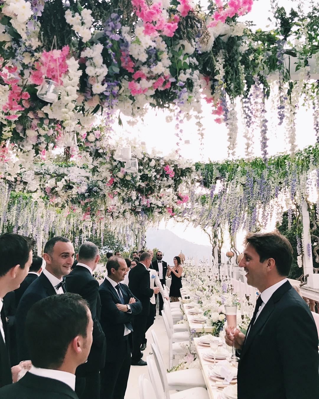 over the top weddings19121650_1801437166833876_2470887087591653376_n.jpg