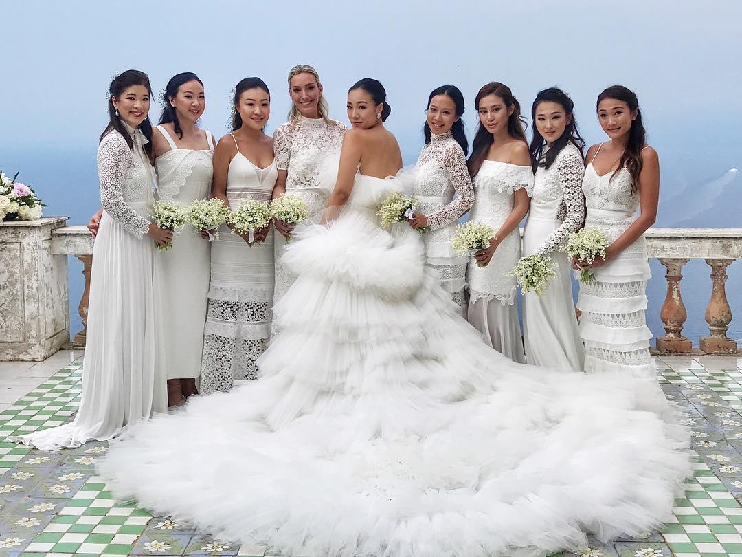 over the top weddings19122034_317866255317737_3065029451453562880_n.jpg