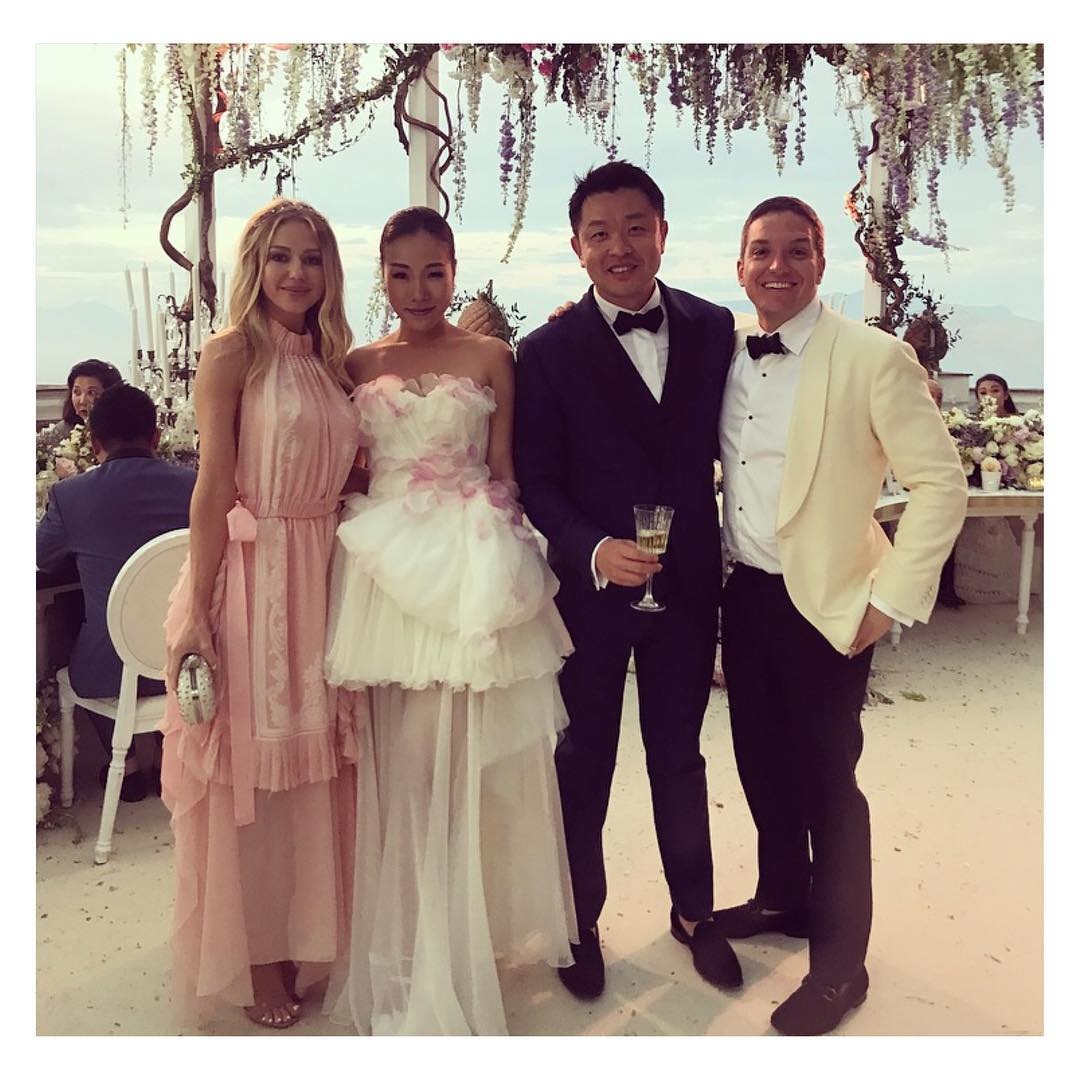 over the top weddings19227049_141995853034526_2346647693901692928_n.jpg