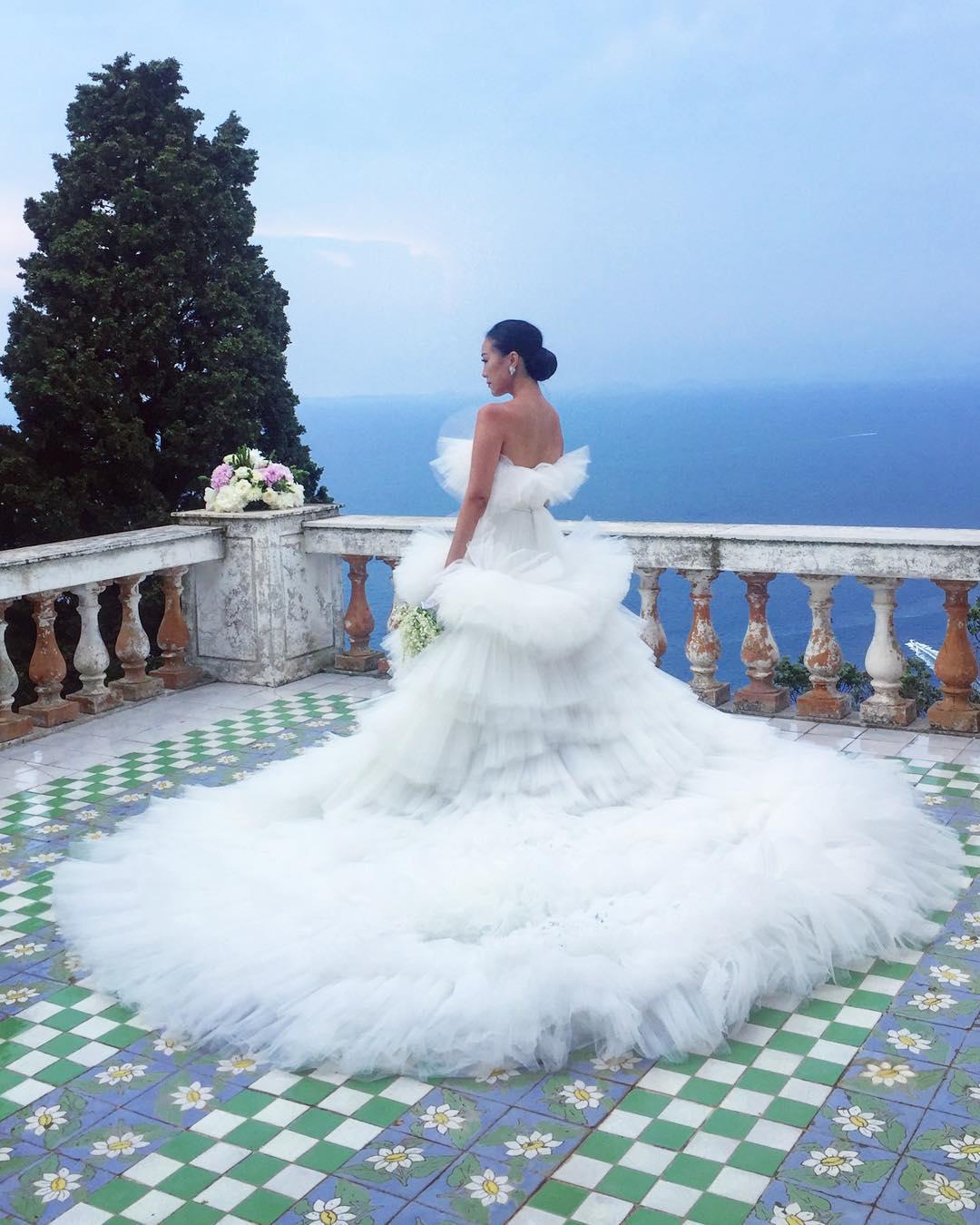 over the top weddings19227519_765483176964704_4051450497222049792_n.jpg