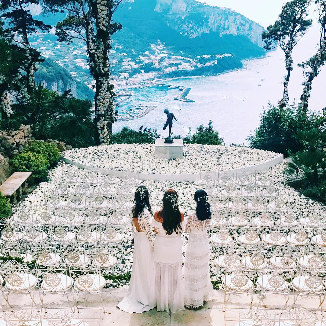 over the top weddings19228336_940978349377034_2161978784666877952_n.jpg