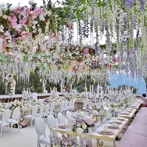 over the top weddings19367270_119617078637393_8736914811025096704_n.jpg