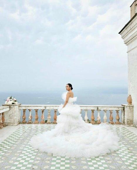 over the top weddingsfeiandlincoln.jpg