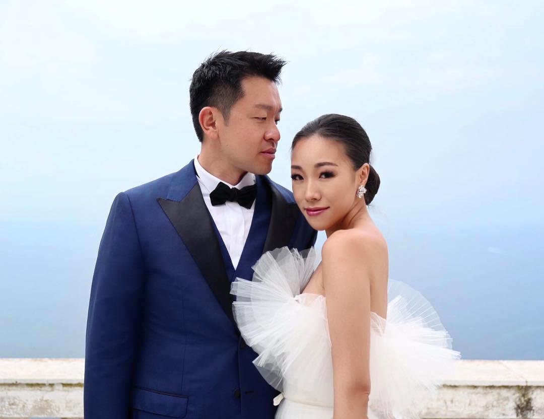 over the top weddingsfeiping-chang-wedding-dress.jpg