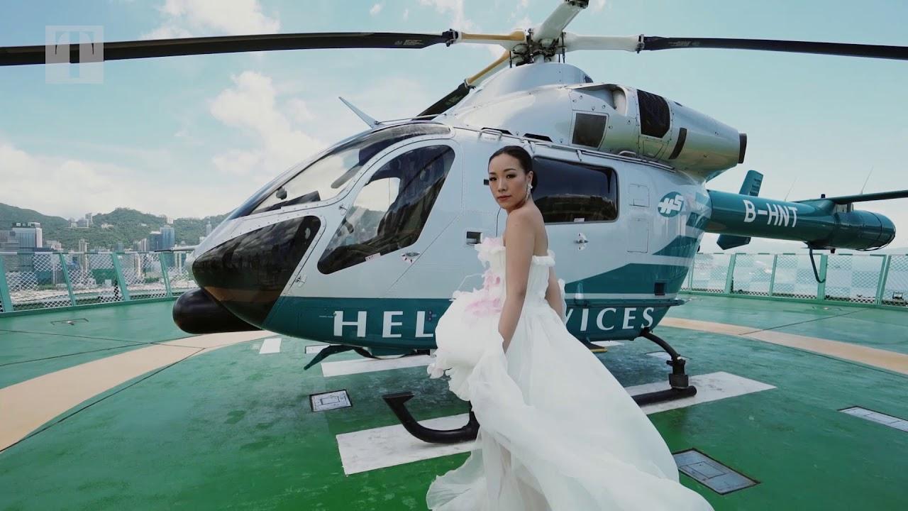 over the top weddingsmaxresdefault(2).jpg
