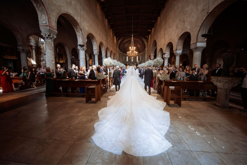 over the top weddingsGettyImages-699244284-1024x684.jpg