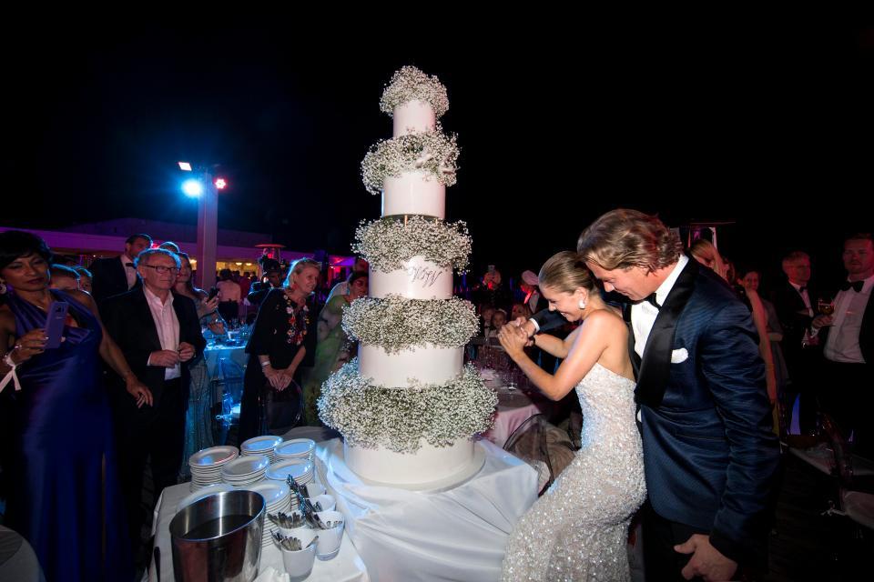over the top weddingsnintchdbpict000333172980.jpg