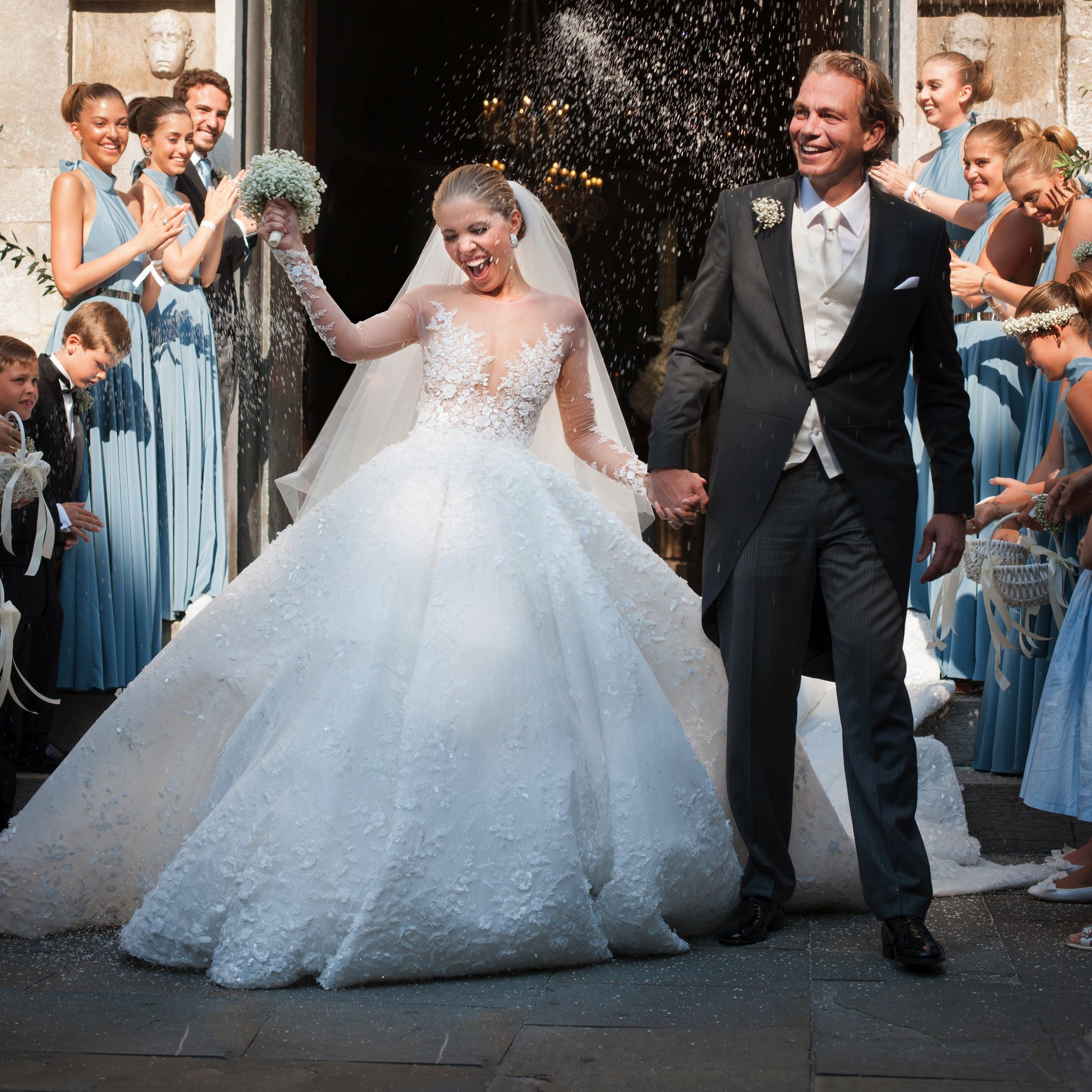 over the top weddingsVictoria-Swarovski-Michael-Cinco-Wedding-Dress.jpg