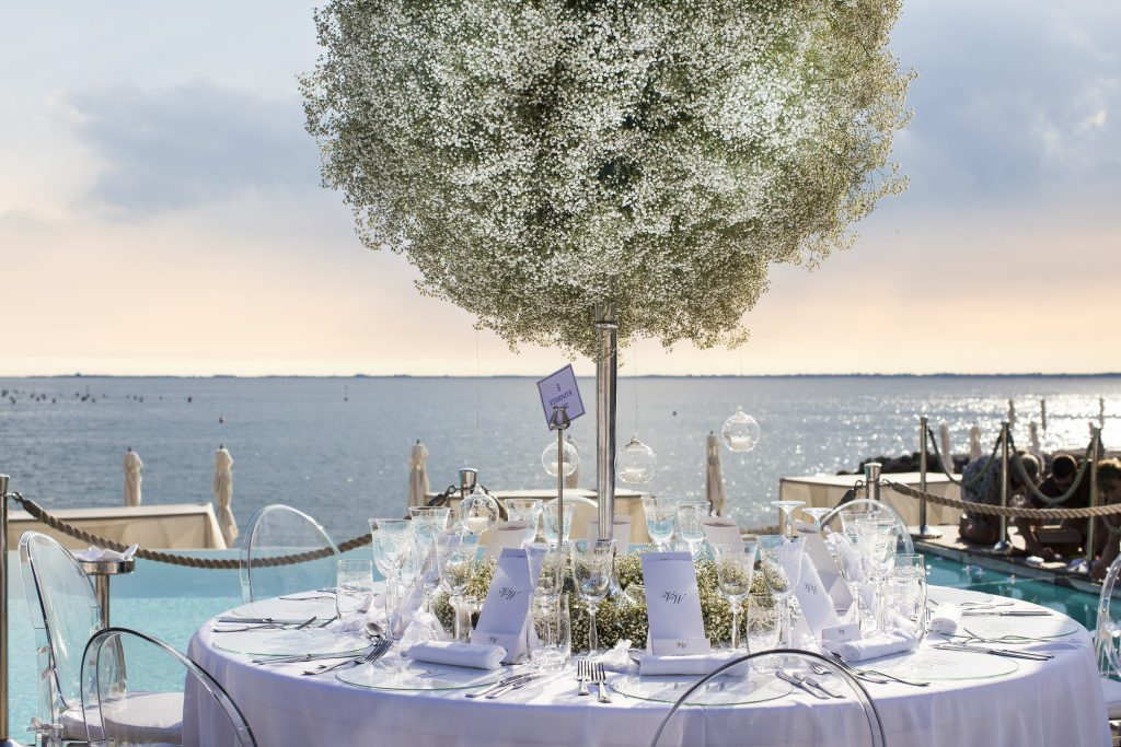 over the top weddingsGettyImages-699273150-1024x683.jpg