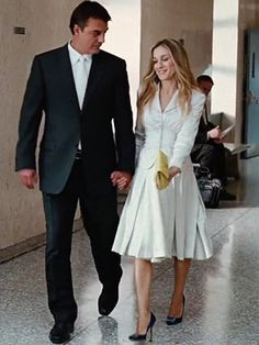 a6bf55801918a61c05d33dfc12480514--courthouse-wedding-dress-courthouse-marriage.jpg